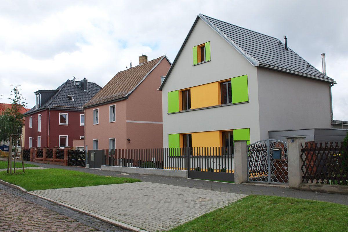 Maler In Reutlingen altbausanierung ma ck ek stuckateur maler trockenbau ausbau